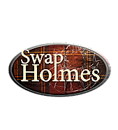 swap-holmes.png