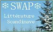 swap-scandinavie.JPG