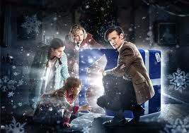Doctor-who-christmas-2011.jpg