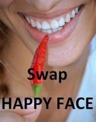 swap-happy-face.jpg