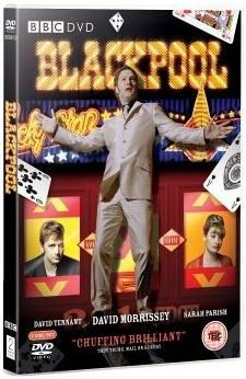 Blackpool_dvd_cover.jpg