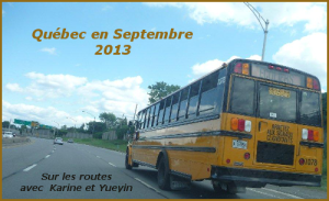 logo-quebec-bus.png
