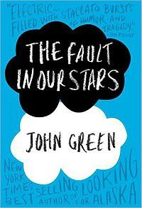 The-fault-in-our-stars-copie-1.jpg
