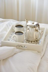 coffee-the-bed.jpg