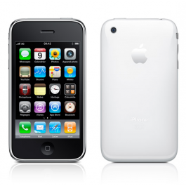 iphone-3gs-blanc_1.png
