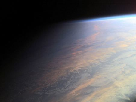 Space---Earth-new-look.jpeg