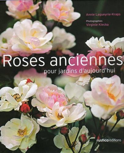 roses-anciennes017-copie-1.jpg