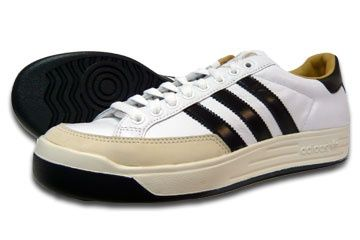 adidas chaussures adidas chaussure nastase. Black Bedroom Furniture Sets. Home Design Ideas