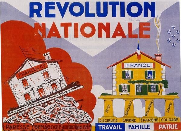 affiche-r-vachert-revolution-nationale.jpg