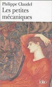 PETITES-MECANIQUES-copie-1.jpg
