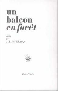 balconenforet-copie-2.jpg