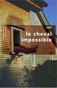 chevalimpossible-copie-1.jpg