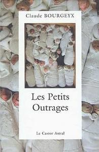 petits-outrages.jpg