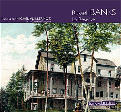editions-theleme-russell-banks.jpg