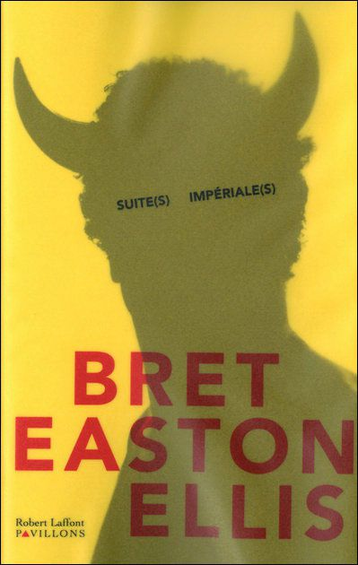 Bret-Easton-Ellis-Suites-imperiales.jpg