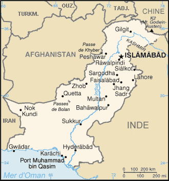 carte-pakistan.png