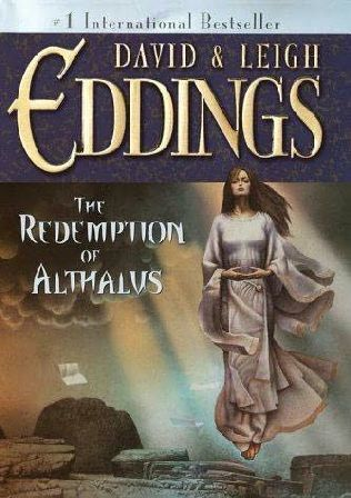 redemption-of-althalus.jpg