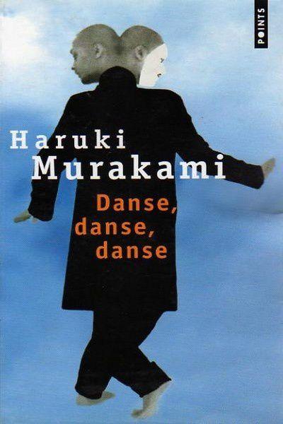 murakami-haruki-danse-danse-danse_image.jpg
