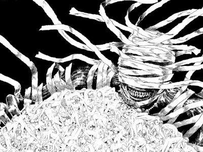 toru_FUJISAWA-Tokko-monstre.jpg