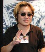 toru_FUJISAWA.jpg