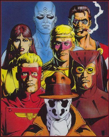 watchmen-personnages-1.jpg