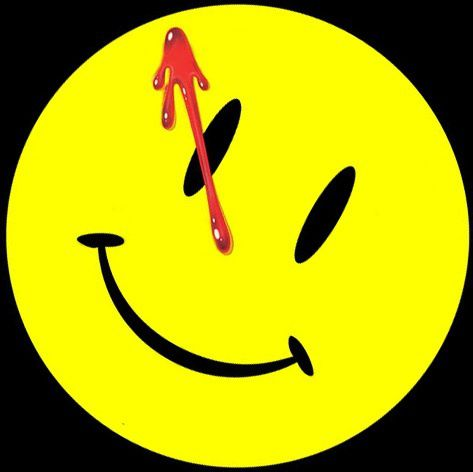 watchmen_smiley-1-.jpg