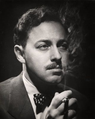 tennessee-williams.jpg
