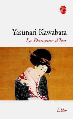 Kawabata-Yasunari-La-danseuse-d-Izu.jpg