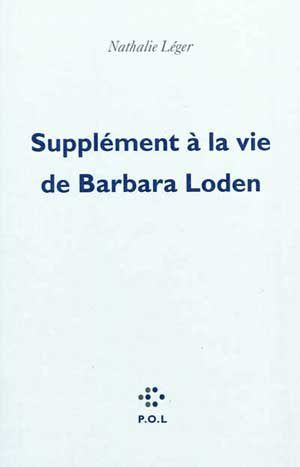 Nathalie-Leger-Supplement-a-la-vie-de-Barbara-Loden.jpg