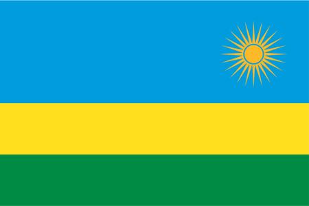 Rwanda-drapeau.png