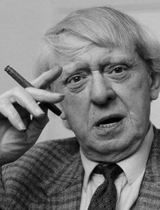 Anthony_Burgess.jpg