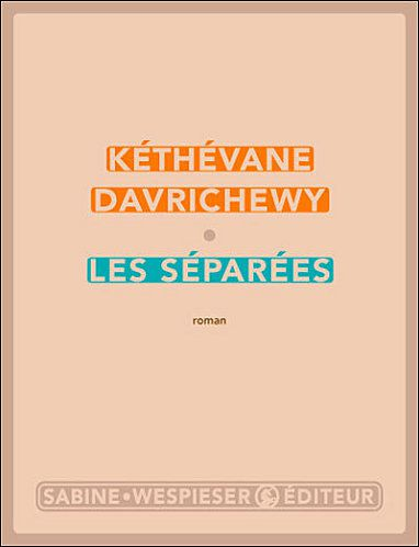 Kethevane-Davrichewy-Les-separees.jpg