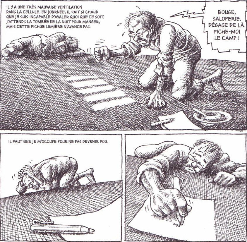 Mana-Neyestani-Une-metamorphose-iranienne-04.jpg