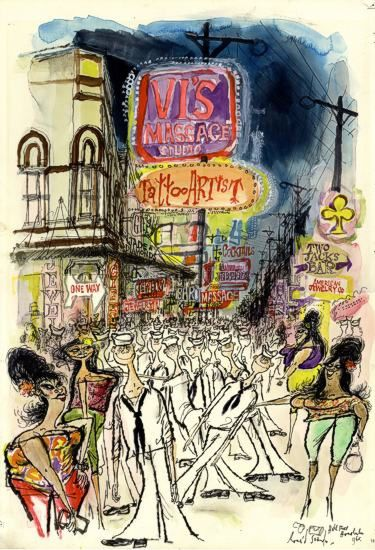 Ronald-Searle-stpauli.jpg