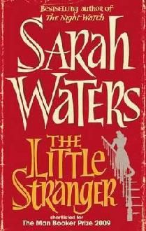 Sarah-Waters-The-little-stranger.jpg