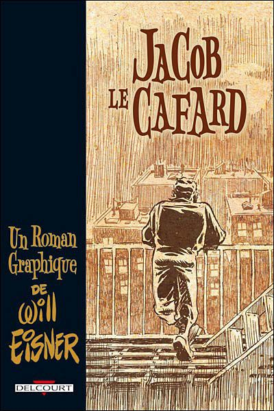 Will-Eisner-Jacob-le-cafard.jpg