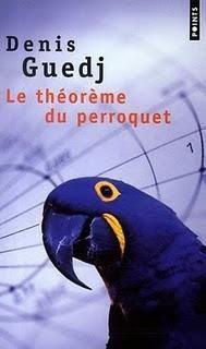 Denis-guedj-le-theoreme-du-perroquet.jpeg