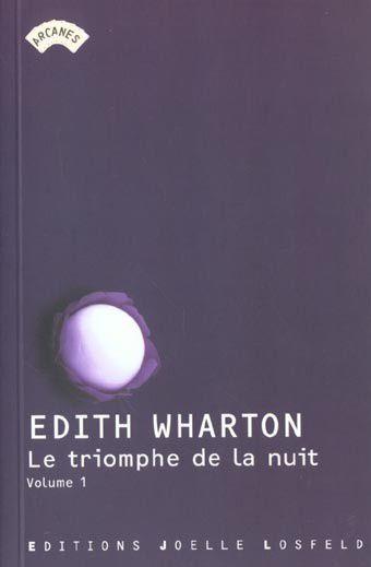 Edith-Wharton-Le-triomphe-de-la-nuit.jpg