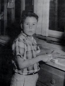 James-Ellroy-enfant.jpg