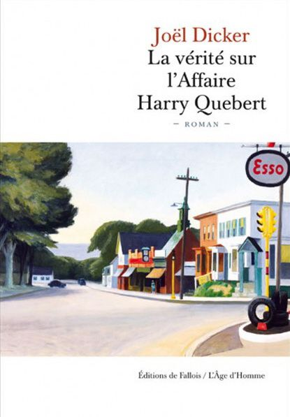 Joel-Dicker-L-affaire-Harry-Quebert.jpg