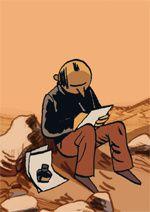 Pierre-Wazem-Mars-aller-retour-image-02.jpg
