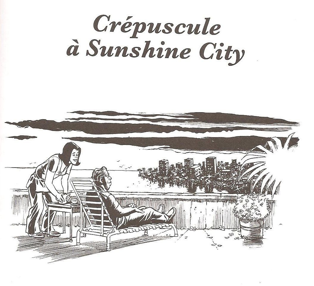 will-eisner-Crepuscule-a-sunshine-city.jpg