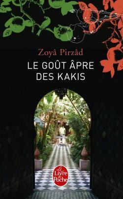 zoya-pirzad-le-gout-apre-des-kakis-02.jpg