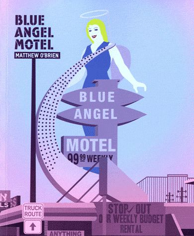 Couv.-Blue-Angel-Motel.jpg