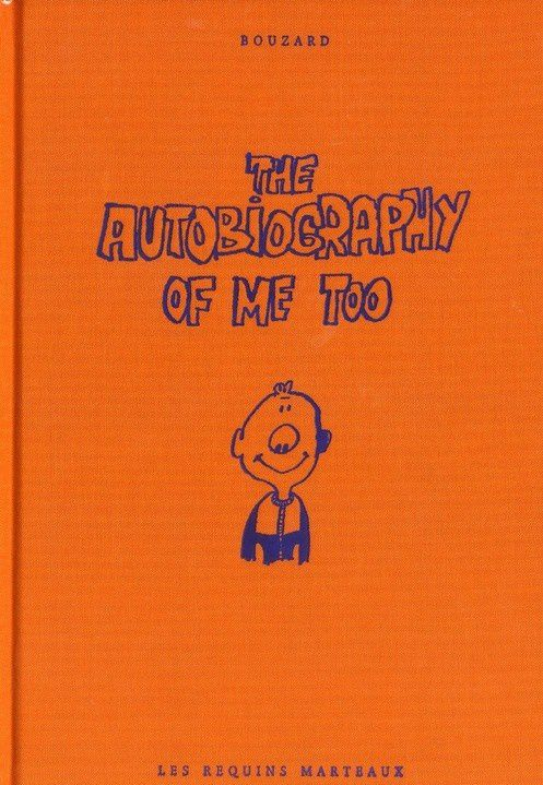 Bouzard-The-autobiography-of-me-too.jpg