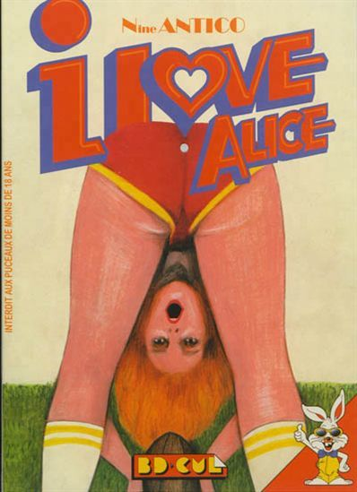 Nine-Antico-I-love-Alice.jpg
