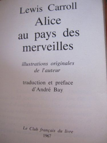 Lewis-Carroll-Alice-Andre-Bay.jpg