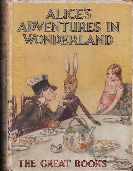 Lewis-Carroll-Alice-s-Adventure-s-in-Wonderland-02.jpg