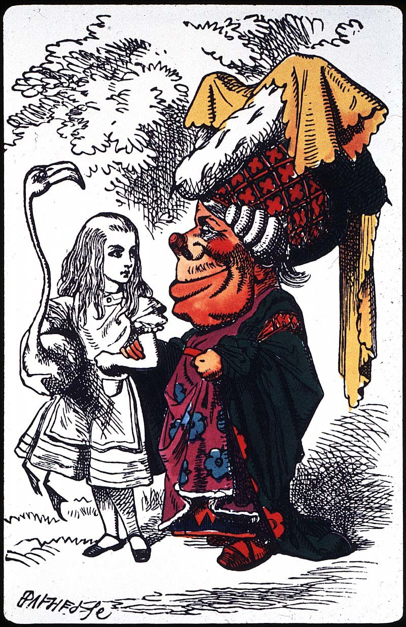 Lewis-Carroll-Alice-s-Adventures-in-Wonderland-05.jpg