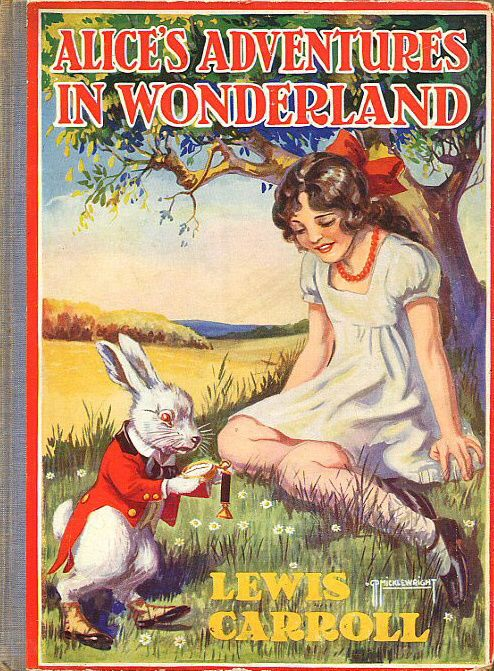Lewis-carroll-Alice-s-Adventures-in-Wonderland.jpg